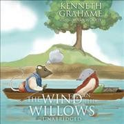 The wind in the willows (Tumblebook) - Kenneth Grahame
