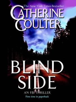 Blindside : an FBI thriller - Catherine Coulter