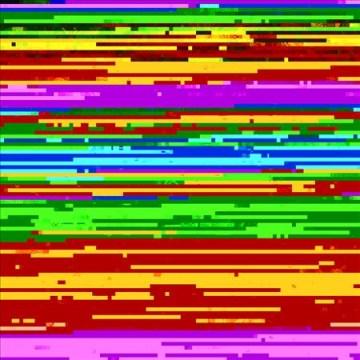 Things That Got Us Here -  Sidewalk Prophets