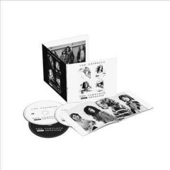 The complete BBC sessions - composer Led Zeppelin (Musical group)