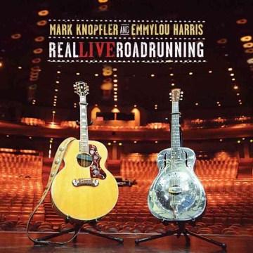 Real live roadrunning - Mark Knopfler