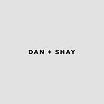 Dan + Shay. - composer Dan + Shay