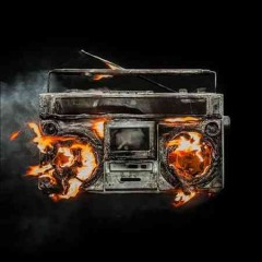 Revolution radio - composer Green Day (Musical group)