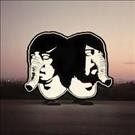 The physical world - composer Death From Above 1979 (Musical group)