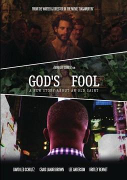 God's Fool.