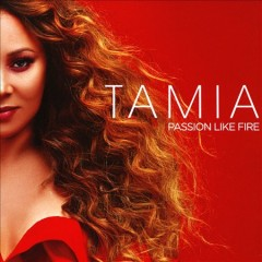 Passion like fire - 1975- composer Tamia