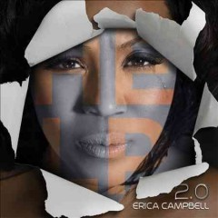 Help 2.0 - Erica Campbell
