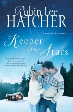 Keeper of the stars - Robin Lee Hatcher