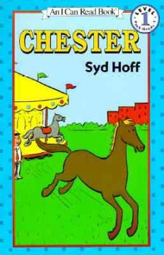 Chester - Syd Hoff