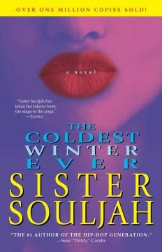 Sister Souljah - Sister Souljah
