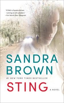 Sting - Sandra Brown