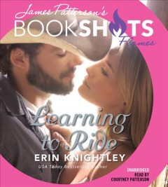 Learning to ride - Erin Knightley