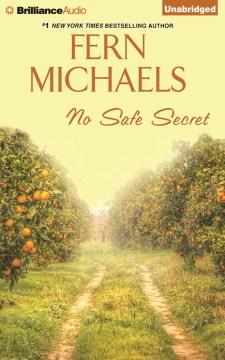 No safe secret - Fern Michaels
