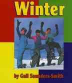 Winter - Gail Saunders-Smith