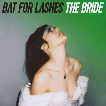 The bride - 1979- composer Bat for Lashes