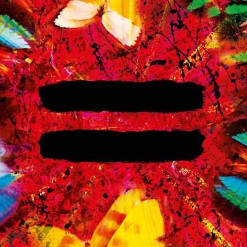 Equals - Ed Sheeran