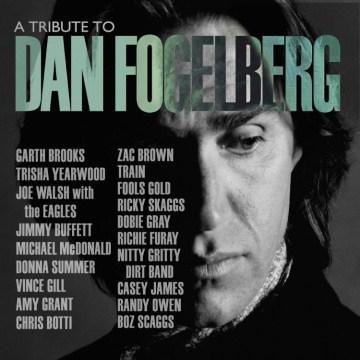 A tribute to Dan Fogelberg. - Dan Fogelberg