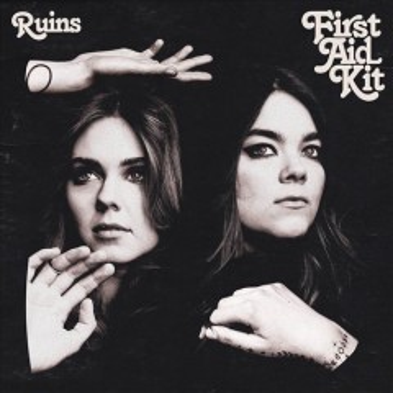 Ruins -  First Aid Kit