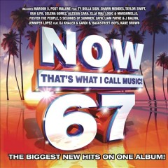 Now That's What I Call Music 67.