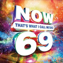 Now that's what I call music! : 69.