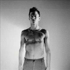 Set my heart on fire immediately - performer Perfume Genius(Musician)