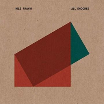 All Encores - Nils Frahm