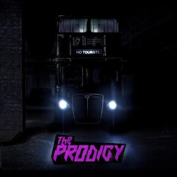 No Tourists -  Prodigy