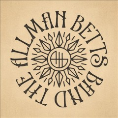 Down to the river - performer.composer Allman Betts Band