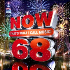 Now that's what I call music! : 68.