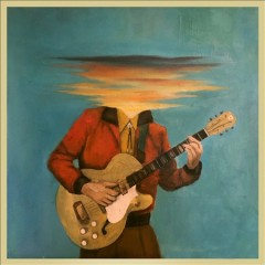 Long lost - performer.composer Lord Huron (Musical group)