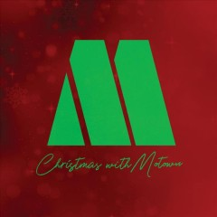 Christmas With Motown.