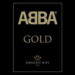 ABBA gold : greatest hits  - ABBA (Musical group)