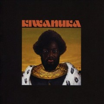 Kiwanuka - Michael Kiwanuka