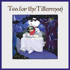 Tea for the Tillerman 2 -  Yusuf
