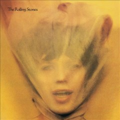 Goats head soup - performer.composer Rolling Stones