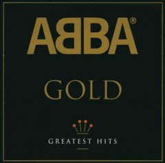 Gold : greatest hits -  ABBA (Musical group)