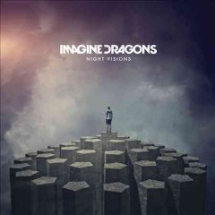 Night visions -  Imagine Dragons (Musical group)