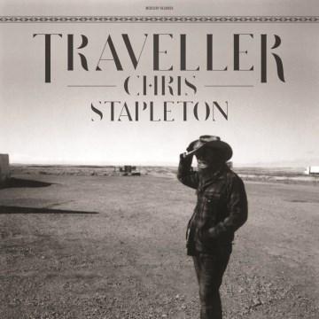 Traveller - Chris (Musician) Stapleton