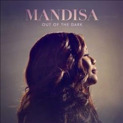 Out of the dark - 1976- performer Mandisa