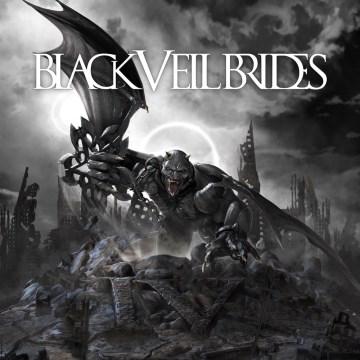 Black Veil Brides - performer Black Veil Brides (Musical group)