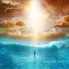 Souled out - 1988- composer Jhené Aiko