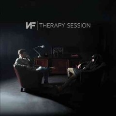 Therapy session - composer NF (Musician)