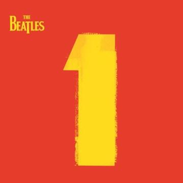 1 -  Beatles