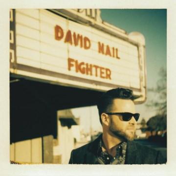 Fighter - David Nail