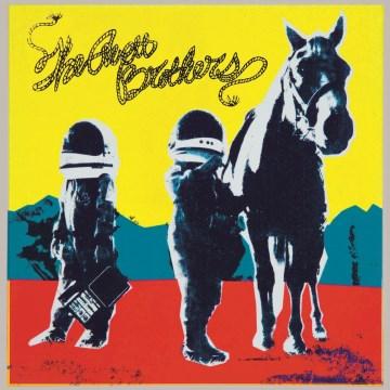 True sadness - composer Avett Brothers