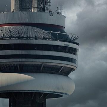 Views - 1986- composer Drake
