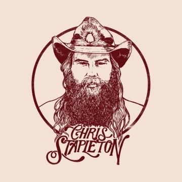 From a room. Volume 1 - Chris (Musician) Stapleton