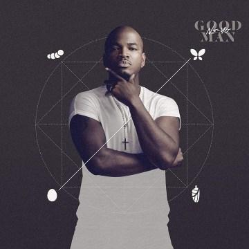 Good man - composer Ne-Yo
