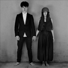 Songs of experience - composer U2 (Musical group)