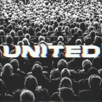 People -  Hillsong United